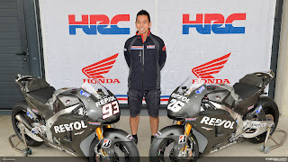 Honda-RCV-2014-MotoGP_3