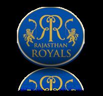 IPL Season 6 RR Schedule 2013 IPL 6 Rajasthan Royals Schedule List, RR Live IPL 6 Match