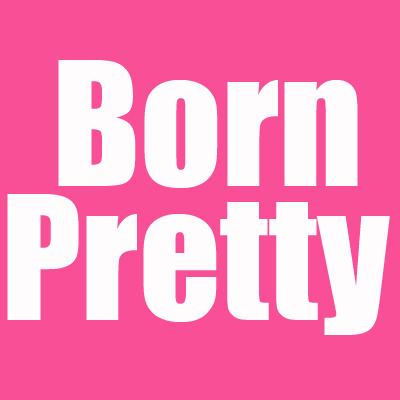 Born Pretty Store review