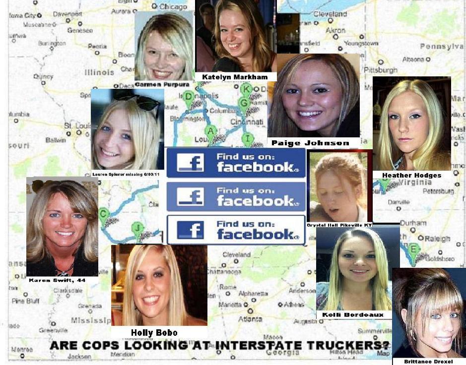 good bios for facebook.