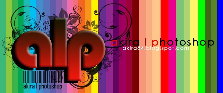 alphotoshop