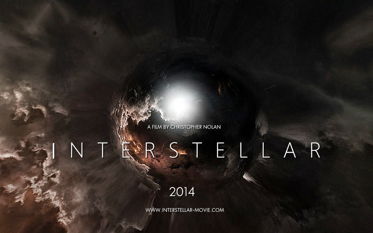 interstellar critic reviews
