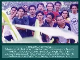 bintancenter.blogspot.com - 10 Grup Lawak Paling Berpengaruh Di Indonesia