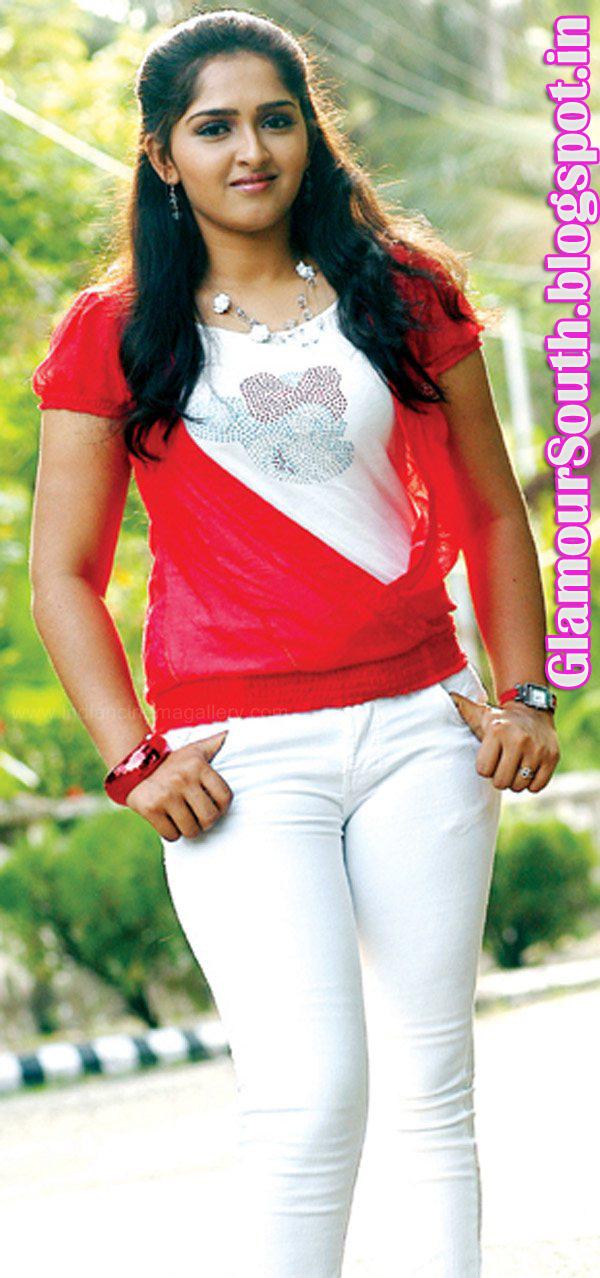 sanusha hot photos | sanusha hot navel | new photos
