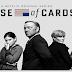 House of Cards: Trailer da 2ª Temporada