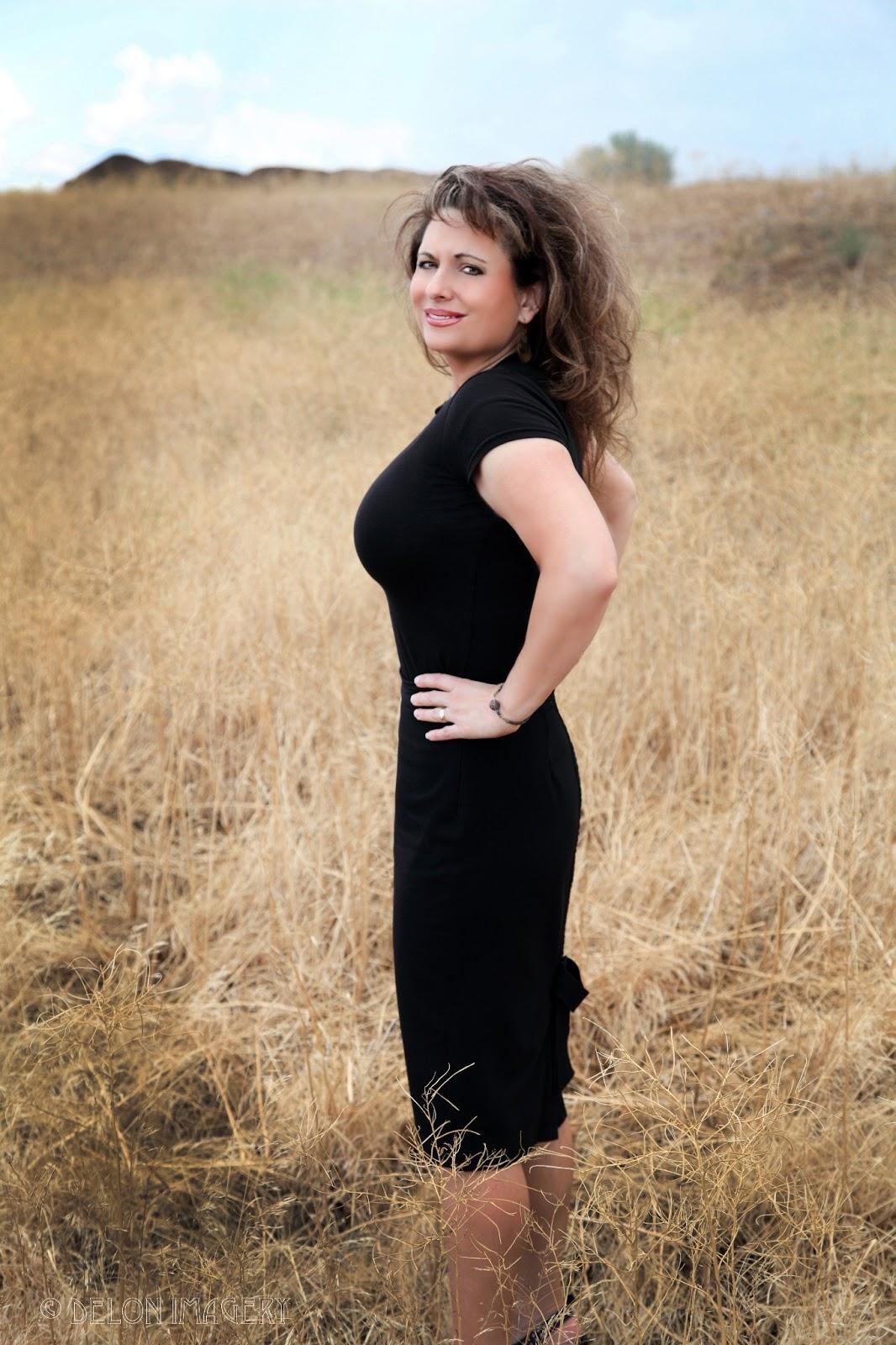southern author jennifer youngblood