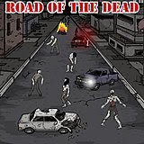 Road Of The Dead | Juegos15.com