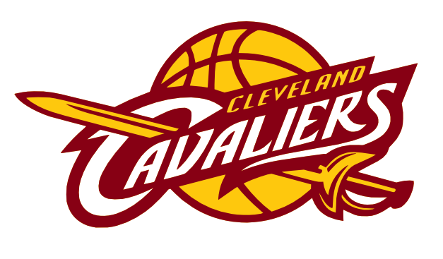 Cleveland Cavaliers - Nerviozzo Cavs1_zpsa1a74194