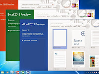 Download Microsoft Office Professional Plus 2013 Full (Single Link)