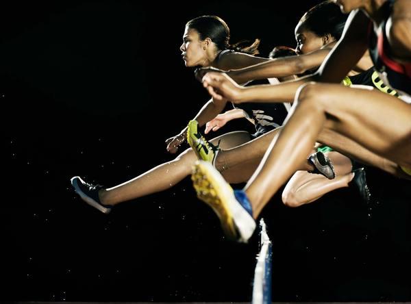 Sportske slike - Page 2 Sports_Photography30