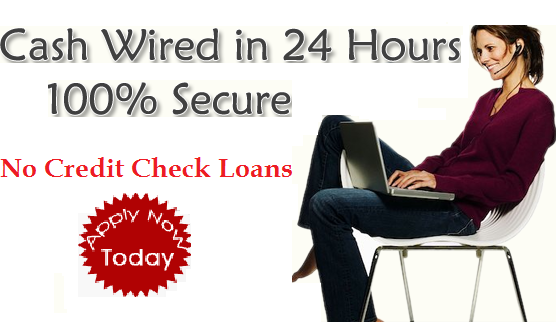 http://www.nocreditcheckloansguaranteed.ca/cash-advance-loans.html