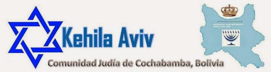 Kehila Aviv