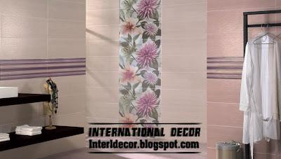 bathroom wall tile patterns, wall tiles