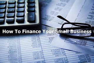 http://www.clarastevent.com/2016/01/how-to-finance-your-small-business.html