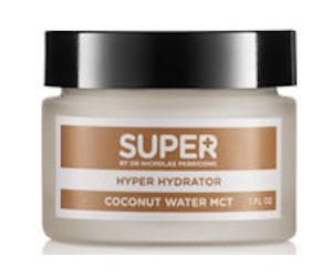 Amostra Grátis Creme Hidratante SUPER