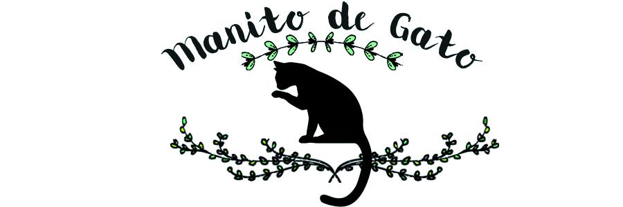 Manito de Gato