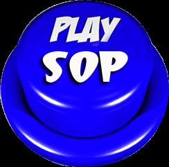 Penyusunan SOP Perusahaan untuk Efektifitas Kerja