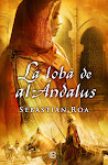 La Loba de Al-Andalus