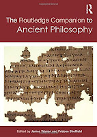 http://www.kingcheapebooks.com/2015/06/routledge-companion-to-ancient.html