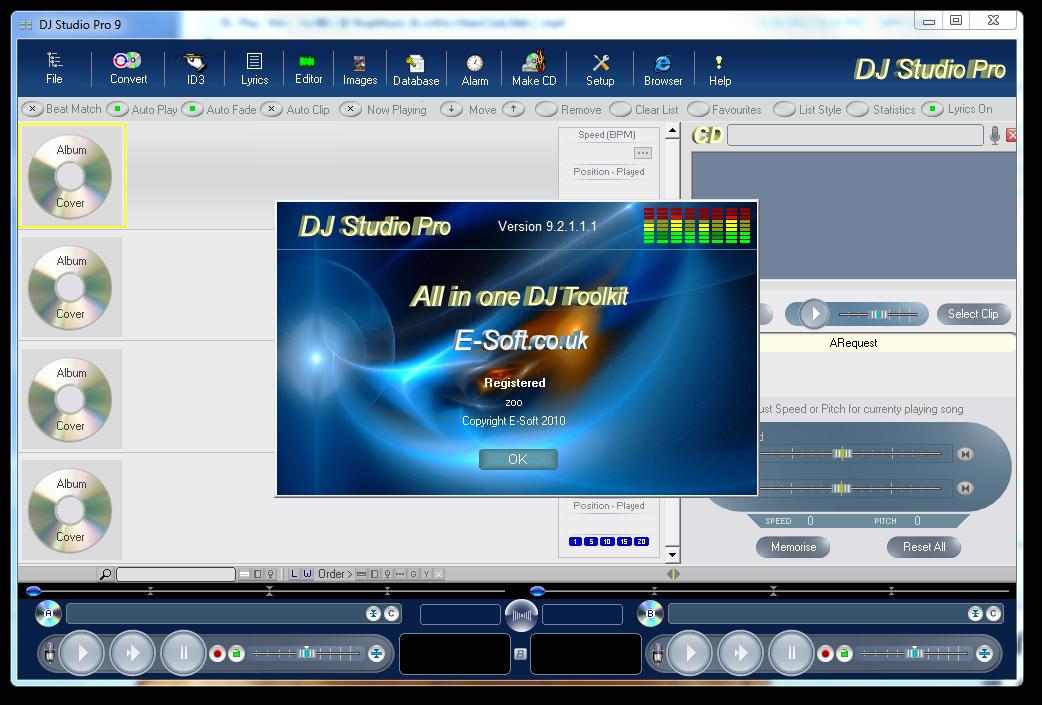 Software Downloads: July 2011