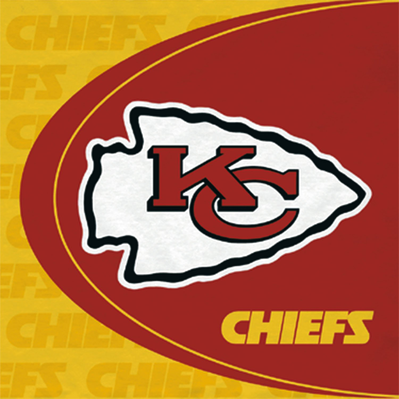 Kansas City Chiefs Logo Pictures Kansas City Chiefs Logo