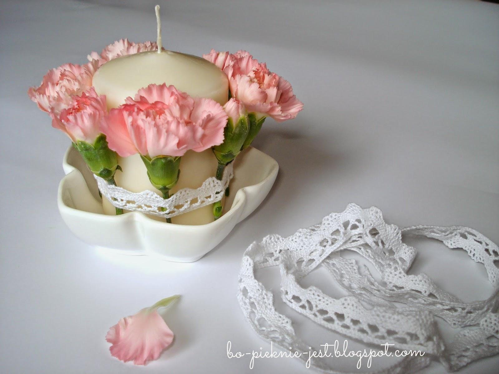 http://bo-pieknie-jest.blogspot.com/2015/03/wiosenne-diy-swieca-z-kwiatami.html