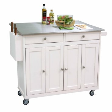 Kitchen Island With Wheels Amazing Goods Skin Care