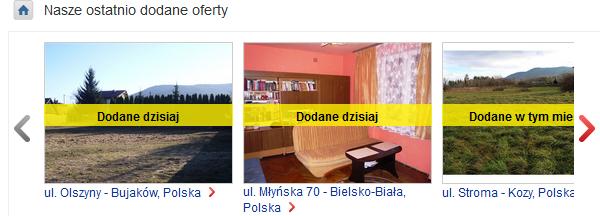 www.remax-polska.pl/hp