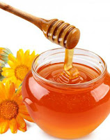 http://www.women-info.com/en/honey-health-benefits/