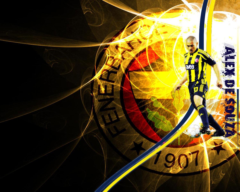 Fenerbahçe hd masaüstü resimleri arkaplan resimleri hd wallpapers 5