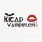 Kitap Vampirleri ile Blog Turu