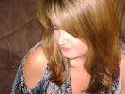 Suzanne's photos