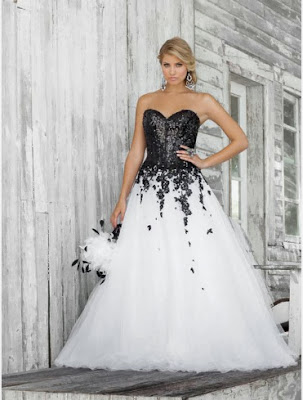 http://www.1dress.co.uk/2013-style-sweetheart-ball-gown-sleeveless-floor-length-tulle-prom-dress-fc574.html