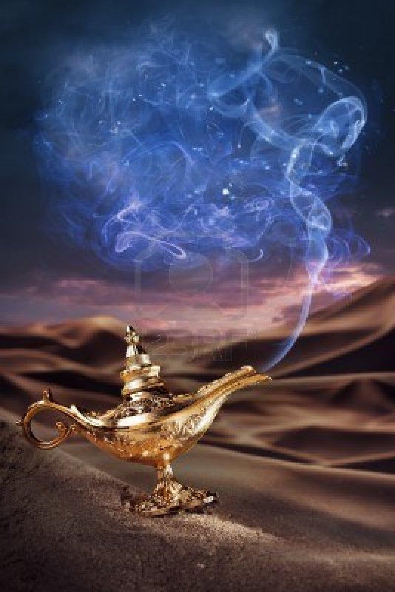 すべての講義 2014年スケジュール : 地獄谷香緒利の館: アラジンと ...