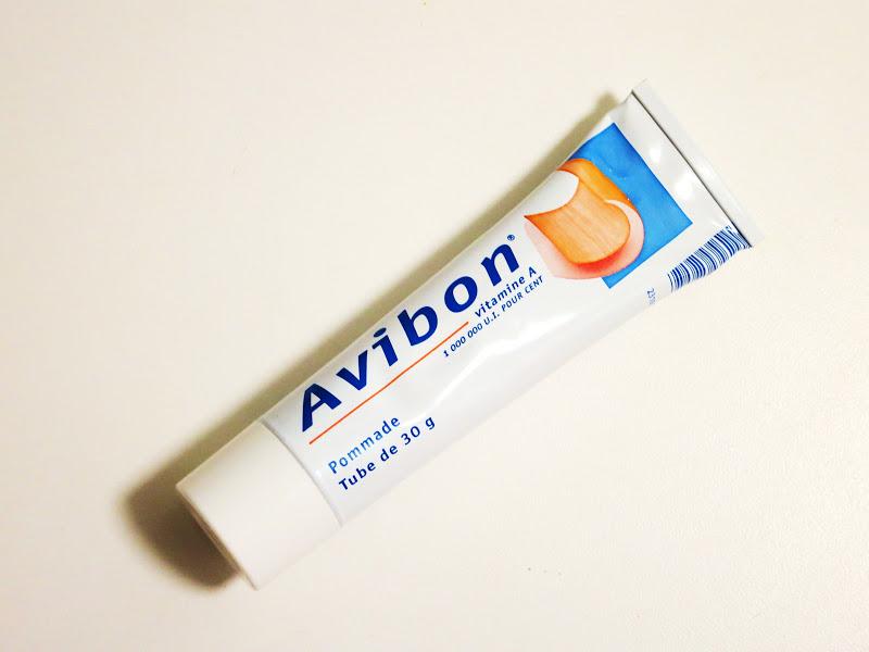 Pannobase + Retinol Crème Antirides 30ml : Achetez ici à