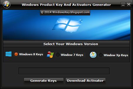 kms windows 8.1activator