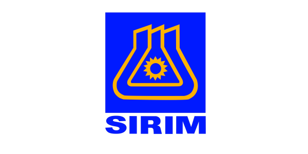 Jawatan Kerja Kosong SIRIM QAS International logo www.ohjob.info januari 2015