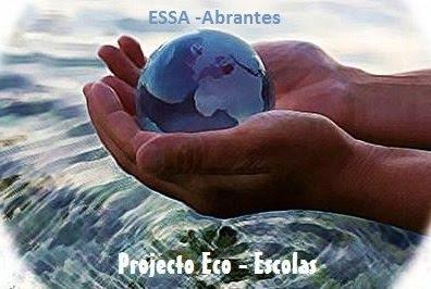 ECO-ESSA