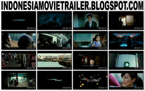 hello goodbye movie