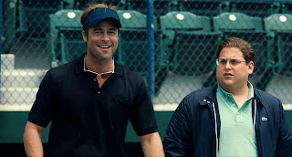 moneyball-movie-2011-13_brad-pitt_jonah-hill.jpg