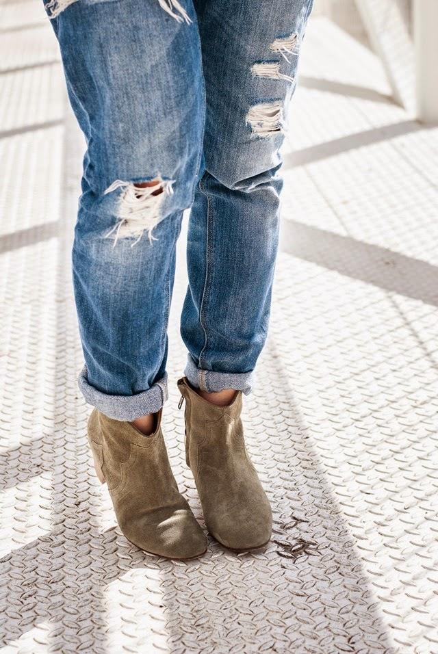 boyfriend-jeans-look-pimkie-street-style