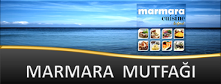MARMARA MUTFAI