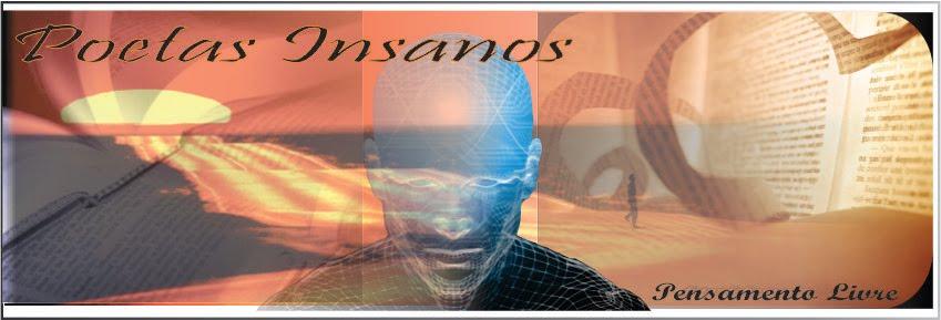 Poetas Insanos