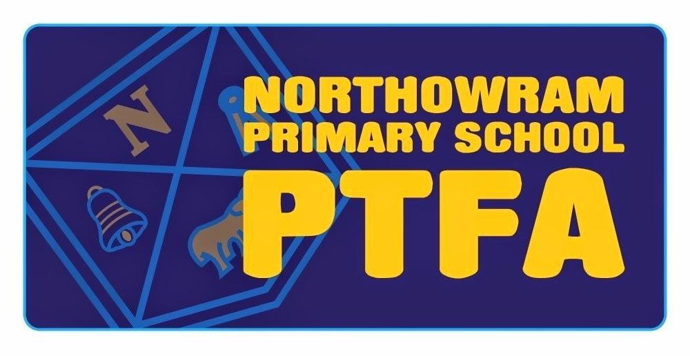 Northowram PTFA