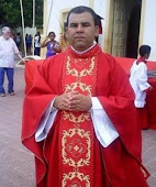 Pe. Gerônimo Dantas Pereira