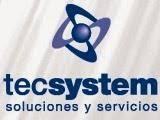 Tecsystem