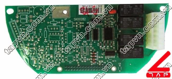 Main điều khiển SK00282