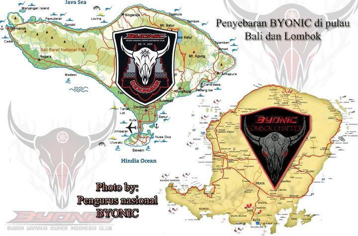 Image Result For Sungai Penuh Kerincia