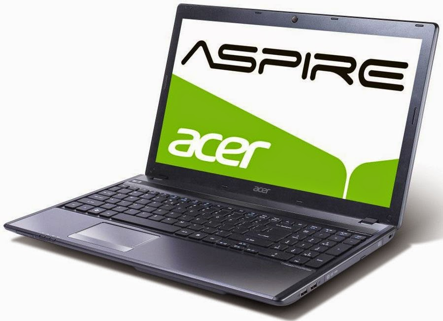 Ada Driver Acer Aspire 5349 Windows 7 (64bit) Disini
