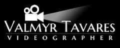 Valmyr Tavares - VideoGrapher